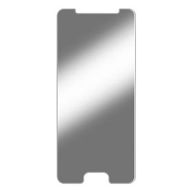 Hama Premium Crystal Glass, ochranné sklo na displej, Samsung Galaxy A5 (2017)