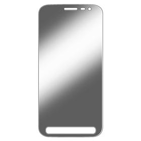 Hama Premium Crystal Glass, ochranné sklo na displej pro Samsung XCover 4
