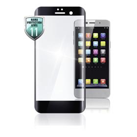 Hama 3D Full-Screen ochranné sklo na displej pro Huawei Mate 10 lite, èerné