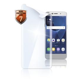 Hama Full Screen Curved, ochranná fólie na display pro Samsung Galaxy S8