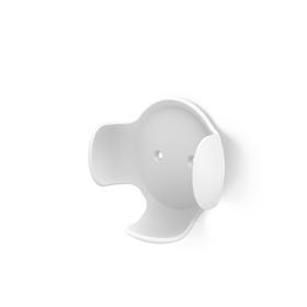 Hama nástìnný držák pro Google Home mini