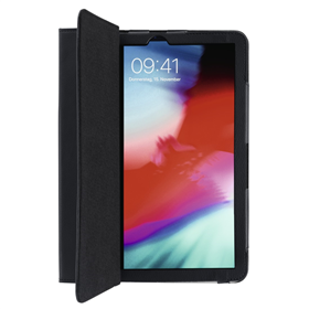 Hama Bend Tablet Case for Apple iPad Pro 11