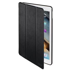 Hama Fold Tablet Case for Apple iPad Pro 12.9
