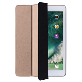 Hama Fold Clear Tablet Case for Apple iPad Pro 12.9
