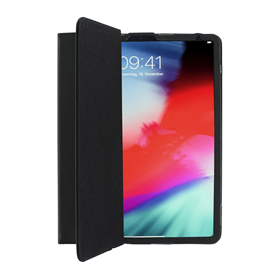 Hama Bend Tablet Case for Apple iPad Pro 12.9