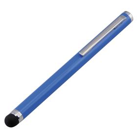 Hama Easy zadávací pero pro dotykové displeje, modré