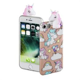 Hama Unicorn, kryt pro Apple iPhone 6/6s/7/8
