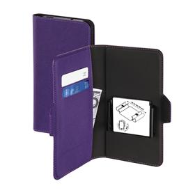 Hama Smart Move Rainbow Booklet, Size XL (4,7 - 5,1