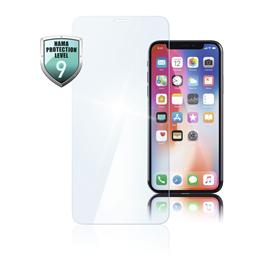 Hama Premium Crystal Glass, ochranné sklo na displej, Apple iPhone Xs Max