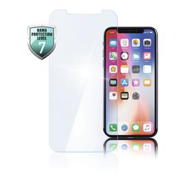 Hama ochranné sklo na displej, pro Apple iPhone XR
