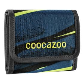 Penìženka coocazoo CashDash, Wild Stripe, naskladnìní 12.2019