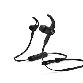 Hama Bluetooth špuntová sluchátka Connect