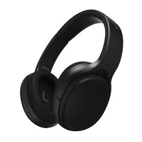 Hama Bluetooth sluchátka Tour ANC, uzavøená, aktivní potlaèení hluku