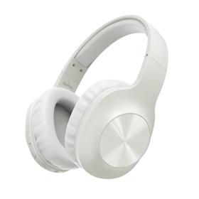 Hama Bluetooth sluchátka Calypso, uzavøená, krémovì bílá