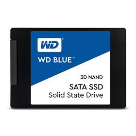 WD Blue 2,5