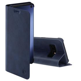 Hama Guard Pro Booklet for Samsung Galaxy S10e, blue