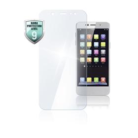 Hama Premium Crystal Glass, ochranné sklo na displej pro Samsung Galaxy A40
