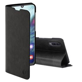 Hama Guard Pro, otevírací pouzdro pro Samsung Galaxy A50/A30s, èerné
