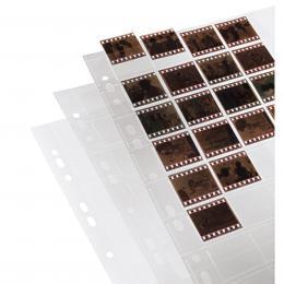 Hama obal pro 40 DIA / negativ 24 x 36 mm