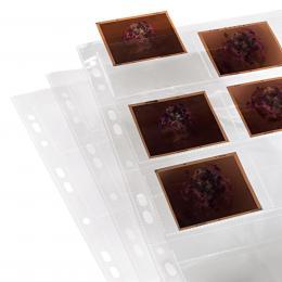 Hama obal pro 8 DIA / negativ 6 x 7/ 6,5 x 9 cm