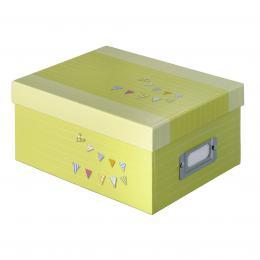 Hama fotobox DANI 17x22x11 cm