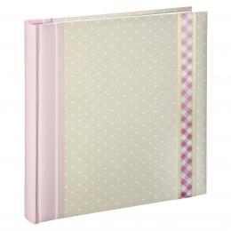 Hama album klasické ROSI 29x32 cm, 50 stran