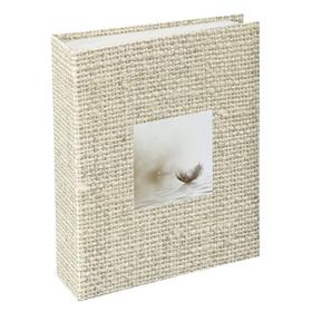 Hama album PLUMULE 13x18/100