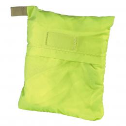 Pláštìnka pro školní aktovku nebo batoh
