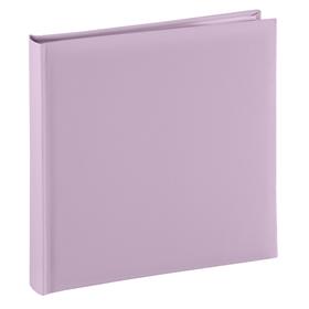 Hama album klasické FINE ART 30x30 cm, 80 stran, šeøíková