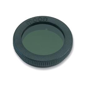 Celestron Mìsíèní filtr 1,25