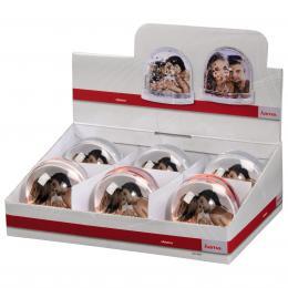 Hama foto koule Amore, balení 6 ks (cena je uvedená za 1 kus)