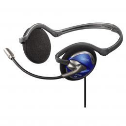 Hama PC Neckband Headset