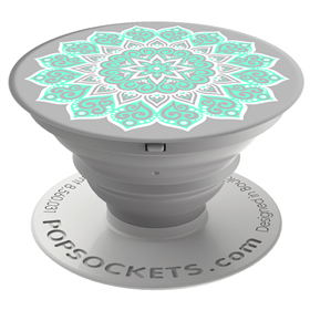 PopSockets Peace Tiffany