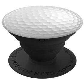 PopSockets Golf Ball