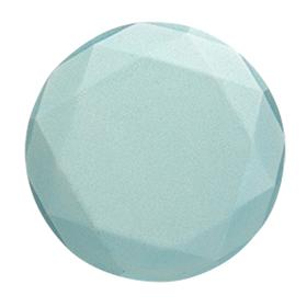 PopSockets Glacier Metallic Diamond