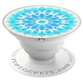 PopSockets Blue Ice Star