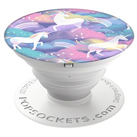 PopSockets Unicorns In The Air