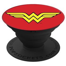PopSockets DC COMICS Wonder Woman Icon