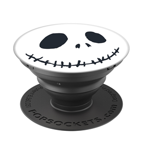 PopSockets DISNEY Jack Skellington