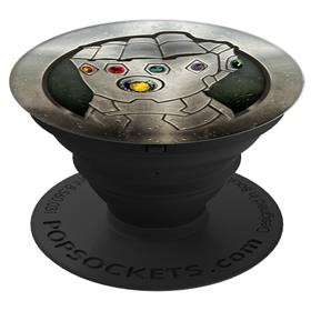 PopSockets MARVEL AVENGERS Infinity Gauntlet