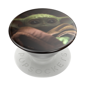 PopSockets PopGrip Gen.2, STAR WARS, The Child Cup (Baby Yoda)