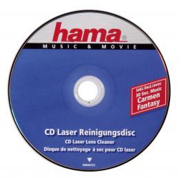 Hama CD èisticí disk