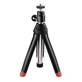Hama stativ  Multi 4v1 , pro fotoaparáty, GoPro kamery, smartphone a selfie