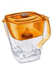 BARRIER Grand Neo filtraèní konvice na vodu, oranžová