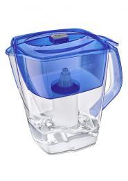 BARRIER Grand Neo filtraèní konvice na vodu, tmavì modrá