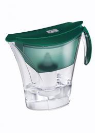 BARRIER Smart filtraèní konvice na vodu, zelená