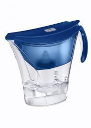 BARRIER Smart filtraèní konvice na vodu, tmavì modrá