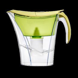 BARRIER Smart filtraèní konvice na vodu, pistáciová