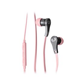 FRESH  N REBEL Lace Earbuds sluchátka, Cupcake, rùžová