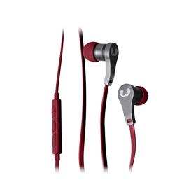 FRESH  N REBEL Lace Earbuds sluchátka, Ruby, rubínovì èervená